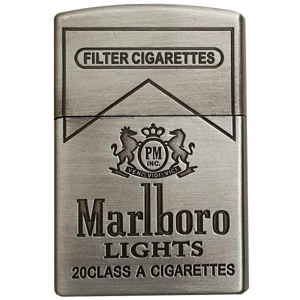 قیمت فندک کبریتی دائمی- فندک خوب از کجا بخرم؟