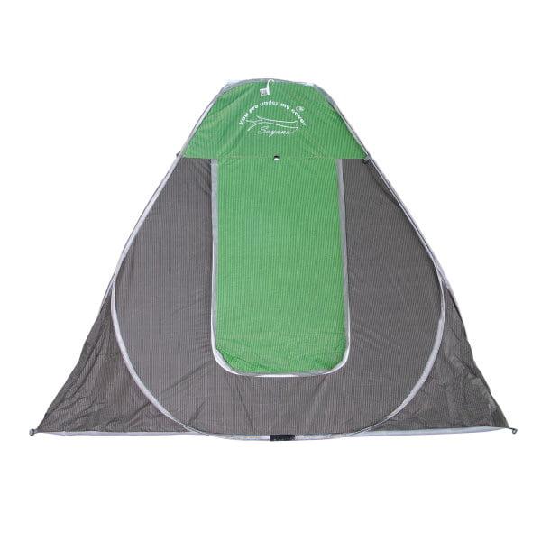 چادر مسافرتی ارزان قیمت ضد آب قابل حمل و سبک برای گردش