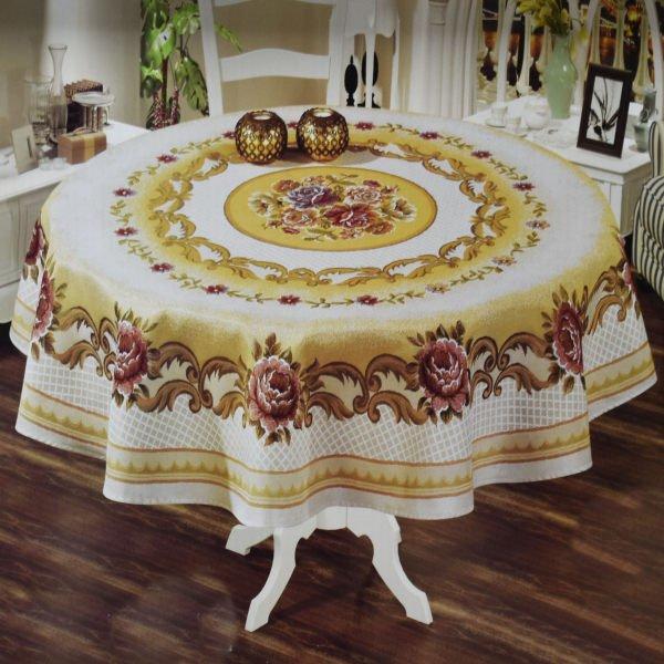 رومیزی جدید از کجا بخرم؟
