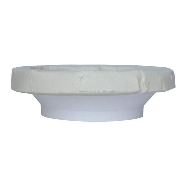بوگیر دستشویی از کجا بخرم؟ خرید بوگیر عالی برای توالت