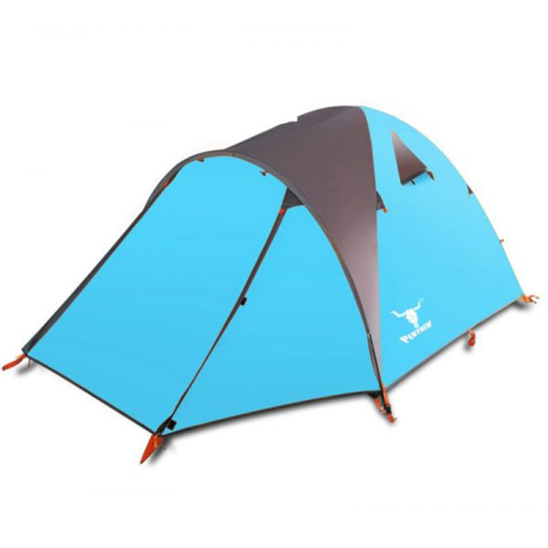 بهترین چادر مسافرتی اتوماتیک از کجا بگیرم؟