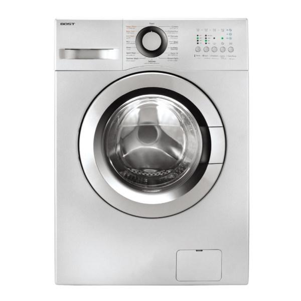 ماشین لباسشویی بست مدل BWD-7112 ظرفیت 7 کیلوگرم