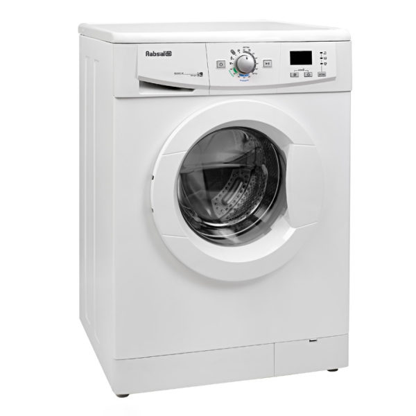 مهم ترین ویژگی های ماشین لباسشویی خوب چیست؟
