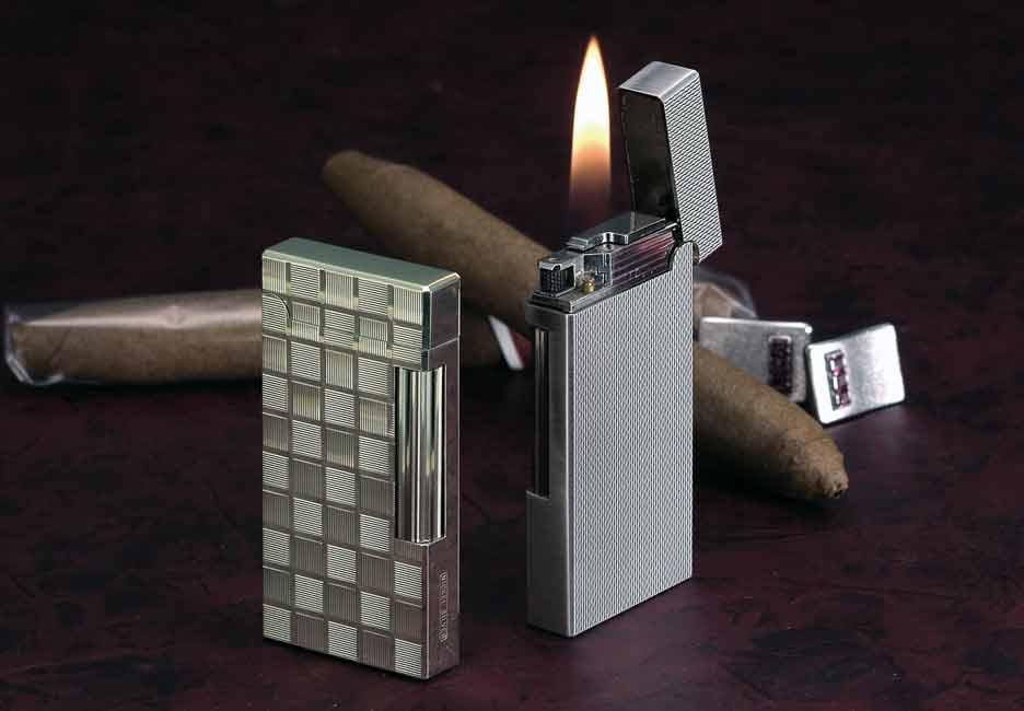 قیمت فندک کبریتی دائمی