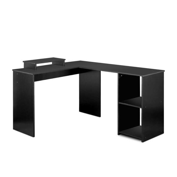 میز کامپیوتر مدل CHC-003