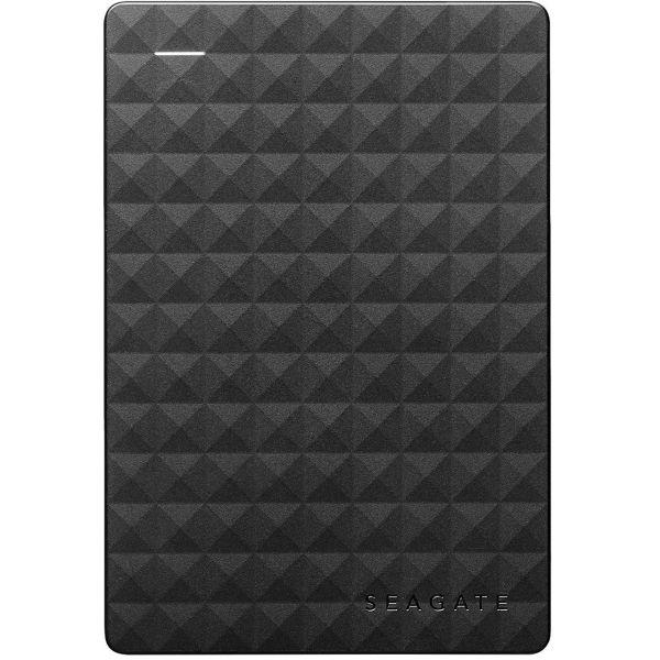 Expansion Portable STEA1000400