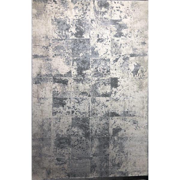 فرش ماشینی طرح پلاتینیوم