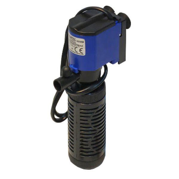 فیلتر داخلی آکواریوم آکوا تک مدل AQ310F